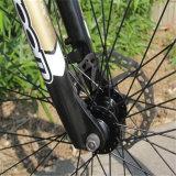 جديدة يصمّم كهربائيّة جبل درّاجة ([رسب-401])
