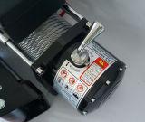 رافعة ذاتيّة كهربائيّة رافعة جرّار رافعة ([12000لب-1])