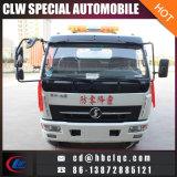 الصين جديدة [6م3] مبيد مرشّ [تنكر تروك] مبيد رذاذ شاحنة