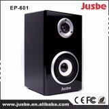 """Ep601 mejor venta de 4"""" del sistema de sonido de altavoces de audio de 30W."""