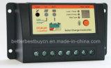 Batterie durable / chargeurs solaires de haute qualité 2016
