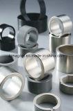 リング磁石の中国の放射状の方向づけられた製造業者