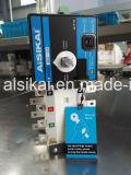 Schakelaar van de Noodsituatie van de Overdracht van Aisikai 3poles 200A de Automatische