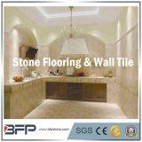 Gris Granite / G603 / Granite Tile / Granite Slab / Slabs / Granite