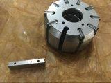 T6c pour la pompe à ailettes hydraulique Denison