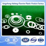 Selagem de grande resistência/gaxetas do padrão PTFE para a facilidade da engenharia