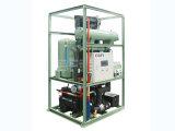 1 Ton Máquina de tubo de gelo para beber e Vinhos