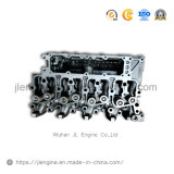 4bt conjuntos da cabeça de motor 4b com válvula