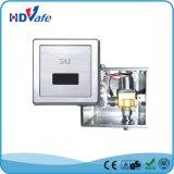 agua 3u que salva una válvula más enrasada del orinal automático higiénico del sensor