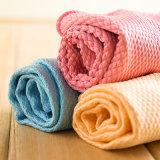 Panno di pulizia non tessuto di vendita caldo del fornitore della Cina
