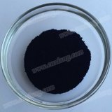 Oplosbaar Blauw 78 Kleurstoffen Transparante Blauwe Gp 2475-44-7 (verspreid blauwe 14 kleurstoffen)