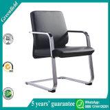회의, 회의, 수신 또는 훈련 과정을%s 현대 가죽 의자