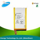 Lis1561erpc para Sony Z3 Mini batería de polímero de litio recargable sí