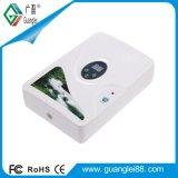 gerador de ozono OEM 3189 para a arruela de frutas e produtos hortícolas