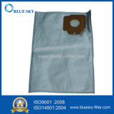 H11 de sacs à filtre HEPA pour aspirateur