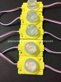 専門LEDの注入のモジュールの価格下落