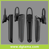 Auricular sin hilos V4.1 de Bluetooth del en-Oído de la música para la llamada y la música