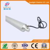 IP54/IP65 50~300mm Gleichstrom-elektrisches Linear-Verstellgerät