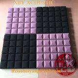 Promotion de gros en Chine Caisse d'oeufs Studio acoustique acoustique Foam