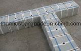 Module de fibre céramique 1500