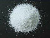 Технически карбонат калия ранга 99%Min