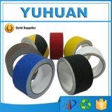 Resistente al agua de colores cinta antideslizante cinta adhesiva antideslizante
