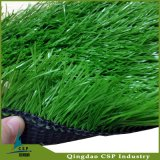 Трава high-density футбола крытая напольная искусственная