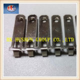 Messingterminal verwendet für uns elektrischer Stecker (HS-BT-008)