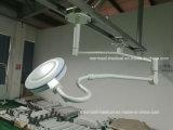 Me280 LED (AC / DC móvil) examen con lámpara