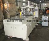 CNC Industria Electrónica de Precisión máquina de perforación / Maquinaria Puñetazo