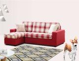 يفتن 3 مقلدة أريكة مع [أتّومن] أيضا متغيّر بما أنّ ركب [ل] أريكة