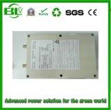 Familien-Generator-backupenergien-bewegliche Speicher-Lithium UPS-Batterie 12V 60ah
