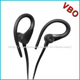New Arrival Promotion Earhook Bluetooth Earphones Distributor