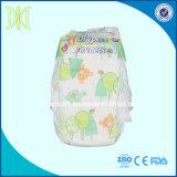 経済的な卸し売り赤ん坊のおむつのおむつ