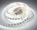 LED SMD5630 DC24V LEDの滑走路端燈LEDの縞