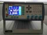 Icq (AT810A)のための安い高精度LCRのテスター