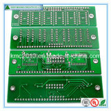 Visualizzazione di LED PCB/2_Layer_LED_PCB