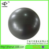 Atacado Exercício Yoga Gym Ball em casa Sport Ball Fitness Ball