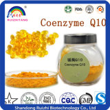 Pó da coenzima Coq10 para matérias- primas dos cosméticos