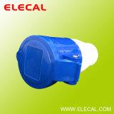 Elecal 산업 플러그 (SM-CZ04)