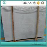 Китай наилучшее качество чистого белого мрамора