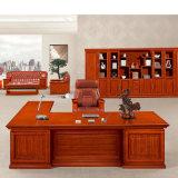 Directe Verkoop van de Fabriek van de Lijst van het Kantoormeubilair van het Bureau van het Bureau de Chef-