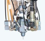 Fipfg/vedante adesivo máquina dispensadora