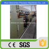 Bolso de papel del polvo de la masilla del certificado de SGS que hace la máquina
