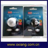 WiFi Mini720 Grad Vr Kamera-Doppelt-Objektiv