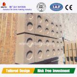 機械を作る熱い販売Qt6-15の空のブロック