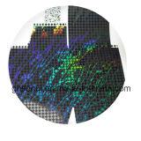 Ekoの熱いリワインドラミネータ機械が付いている薄板になるフィルムを滑らかにすること