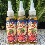 Het beste Vloeibare Aroma van het Mengsel E met Buitengewone Verpakking