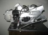 Parti del motociclo, motore del motociclo completo per Wave110 C110 110cc
