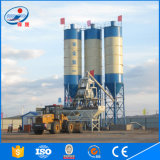 ISO-Bescheinigung Hzs60 mit Qualitäts-konkreter Mischanlage
